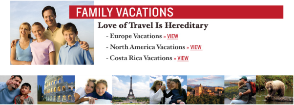 familyvacations1